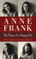 Anne Frank : the diary of a young girl /