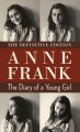 The diary of a young girl : the definitive edition /