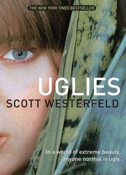 Uglies /