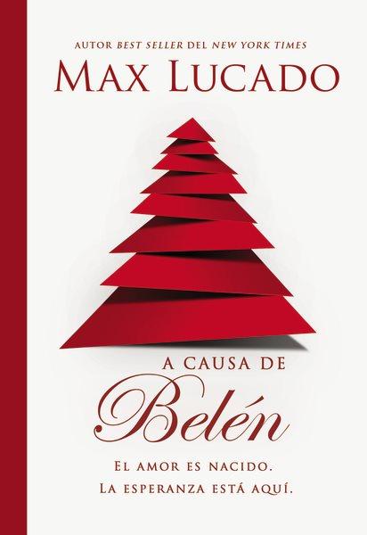 A causa de Belen /