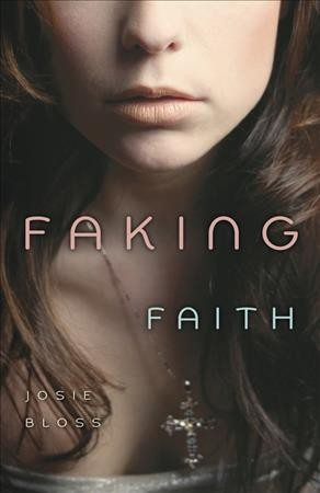 Faking Faith /