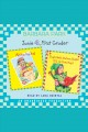 Junie B. Jones collection, books 25-26