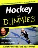 Hockey for dummies /