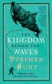The kingdom beyond the waves /