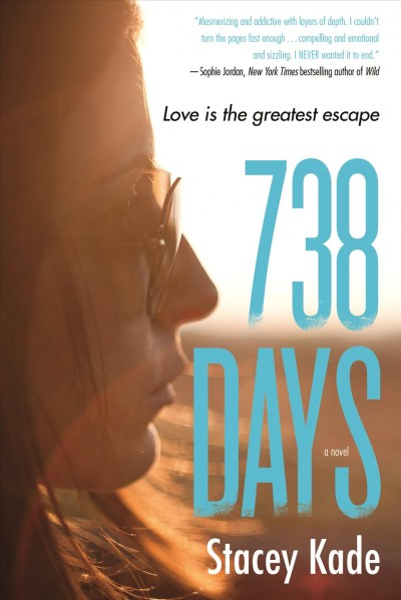 738 days /