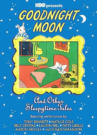 Goodnight moon and other sleepytime tales /