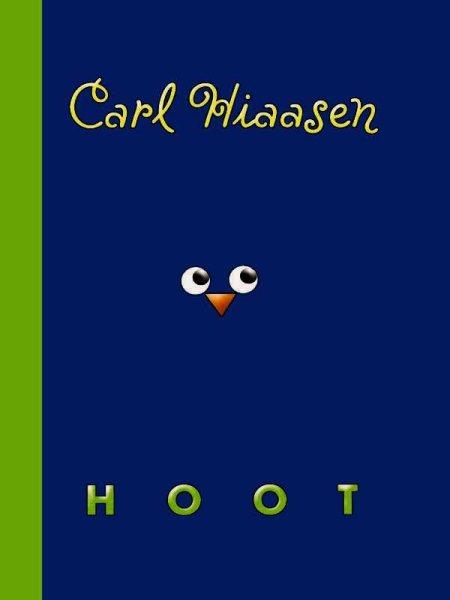 Hoot /
