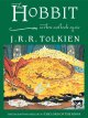 The hobbit, or, There and back again /