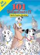101 dalmatians II [widescreen] Patch's London adventure /