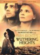 Emily Bronte's Wuthering Heights [widescreen]