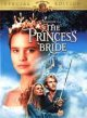 The Princess bride [widescreen]