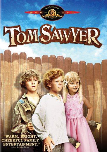 Tom Sawyer /