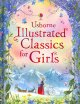 Illustrated classics for girls /