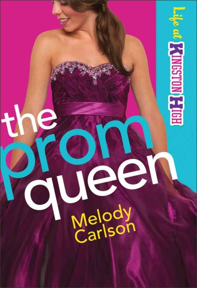 The prom queen /