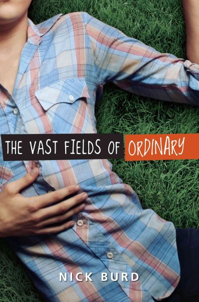 The vast fields of ordinary /