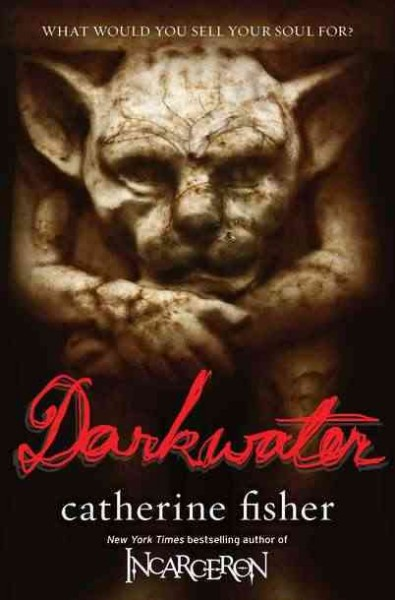 Darkwater /