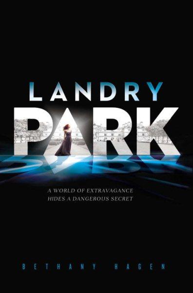 Landry Park /