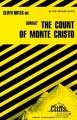 The Count of Monte Cristo : notes, including life of the author, character sketches, brief plot synopsis, summaries and commentaries, suggested essay questions, select bibliography /