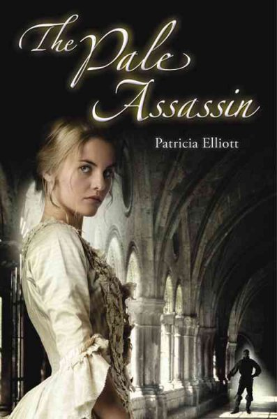 The pale assassin /