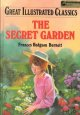 The secret garden [adaptation]/