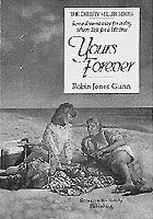 Yours forever /
