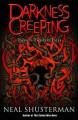 Darkness creeping twenty twisted tales /