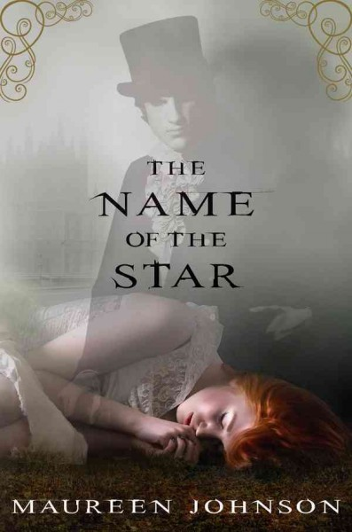 The name of the star /