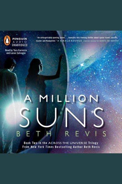A million suns /