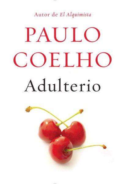 Adulterio /