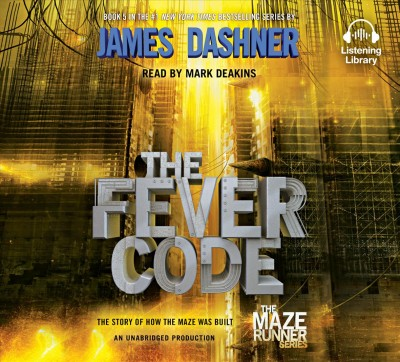 The fever code /