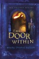 The door within /