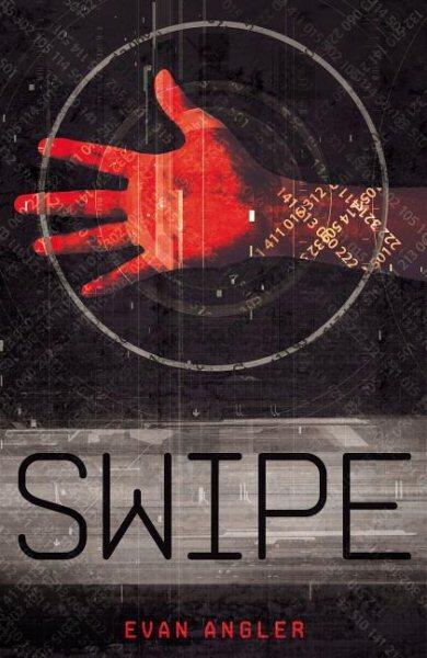 Swipe /