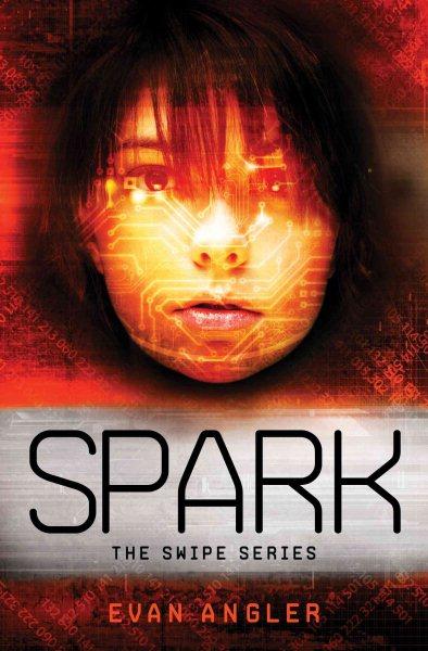 Spark /