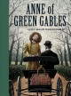 Anne of Green Gables /