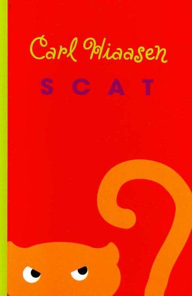 Scat /