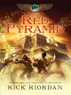 The red pyramid /