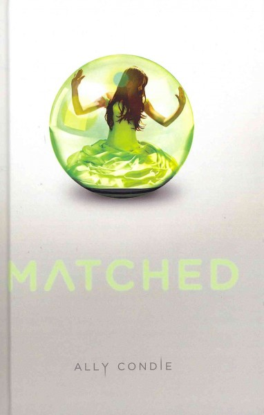 Matched /
