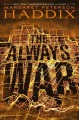 The always war /
