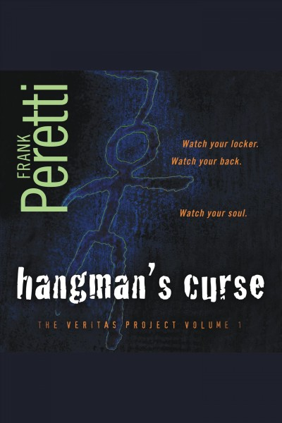 Hangman's curse.
