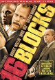 16 blocks [widescreen]