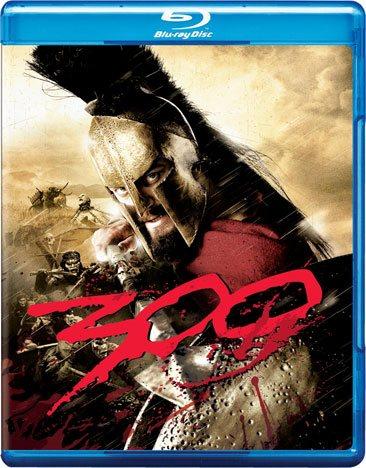 300 /