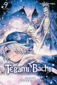 Tegami bachi letter bee. Volume 9, The dead letter office /