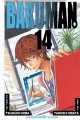 Bakuman. 14, Mind games and catchphrases /