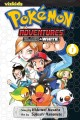 Pokemon adventures : Black & White /