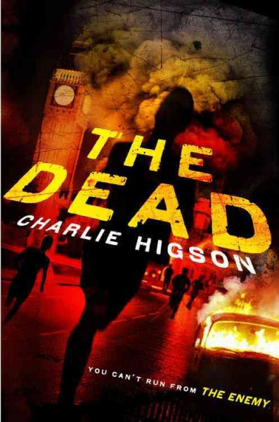 The dead /