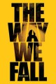 The way we fall /