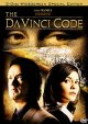 The Da Vinci Code [widescreen]