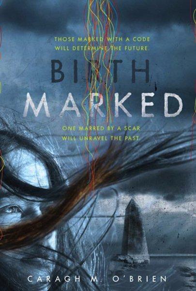 Birthmarked /