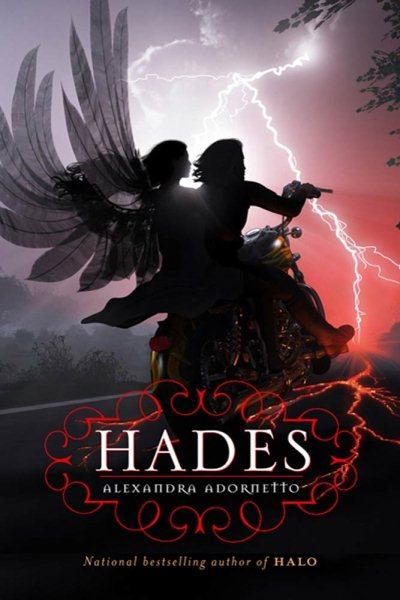 Hades /