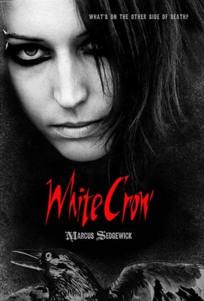 White crow /